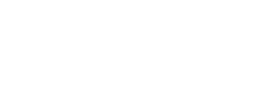 CECSA International